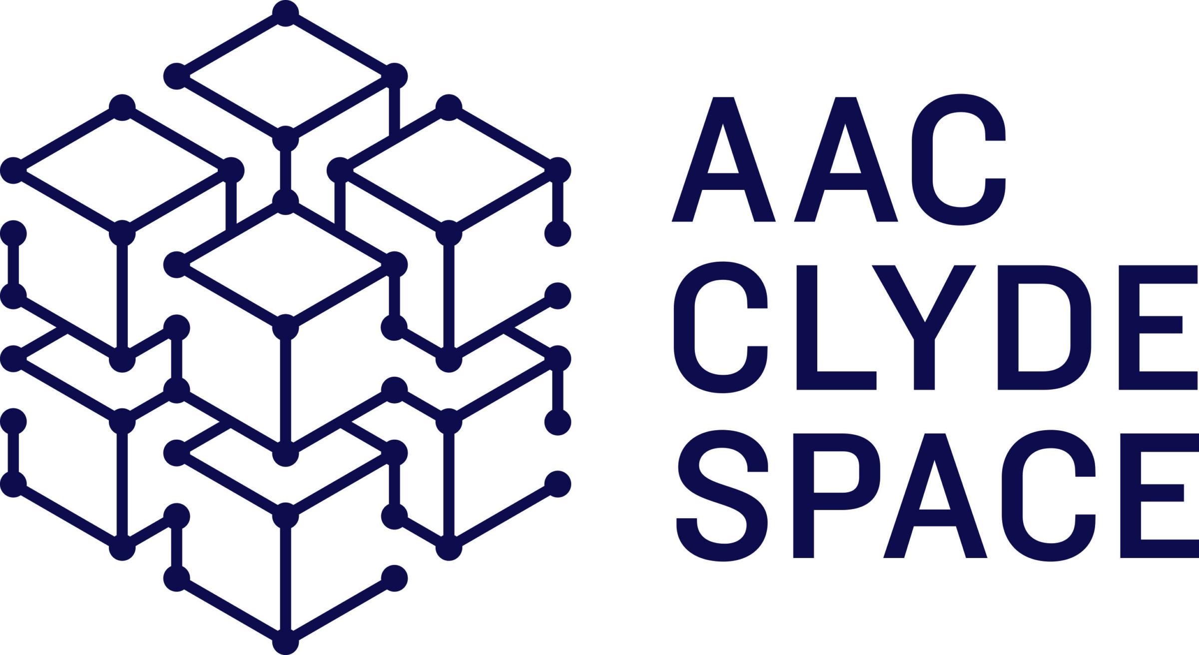 Data Space headline sponsor